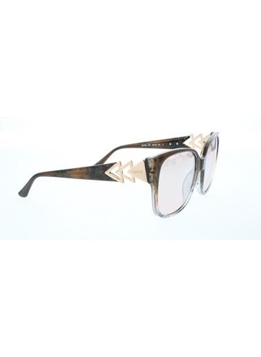 Guess Gözlük Pembe